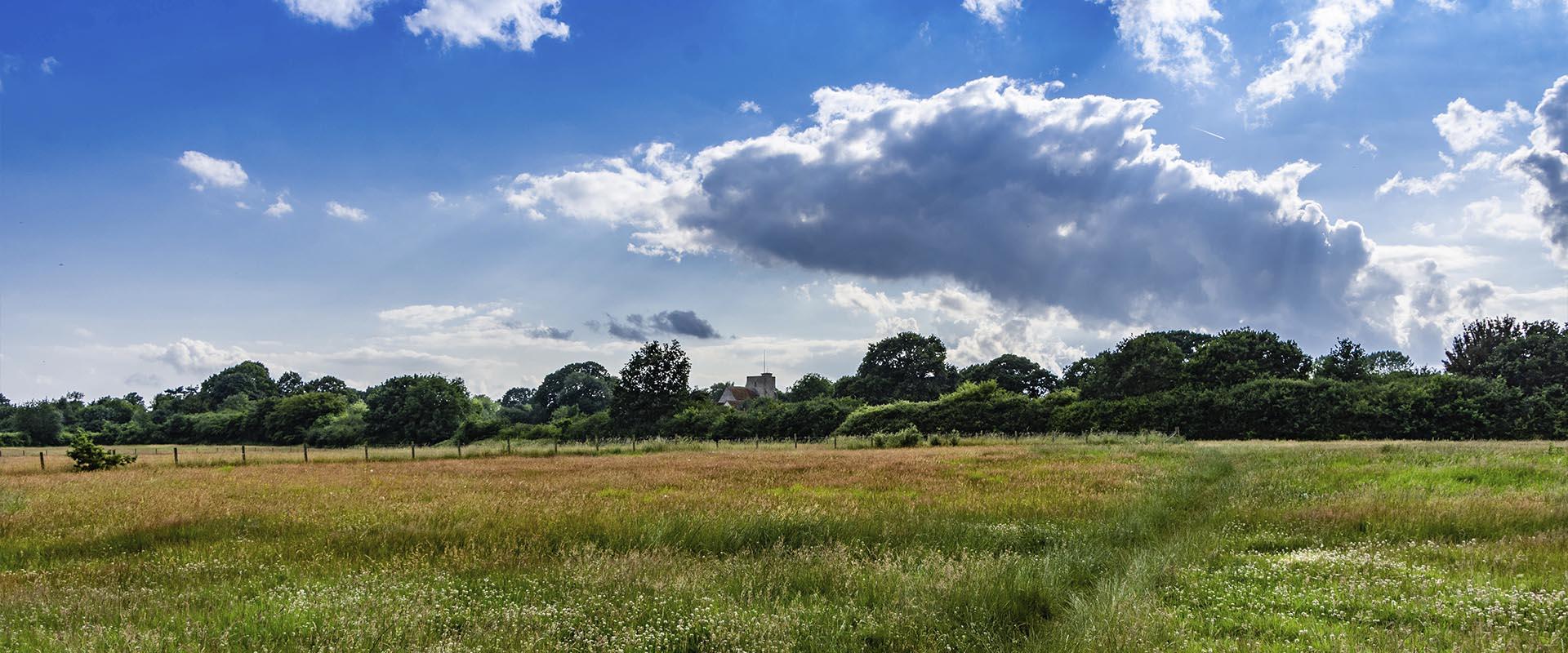 Sittingbourne & Sheppey